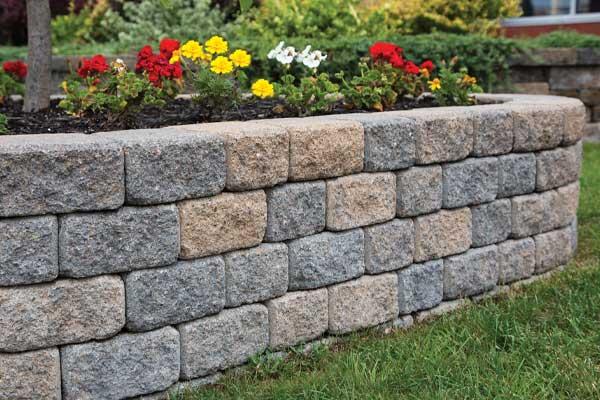 patio-and-garden-walls